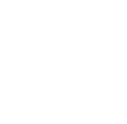 Shower friendly case